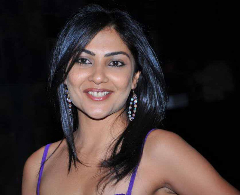 Tollywood Stars At N-Asian Flagship Store Launch ...