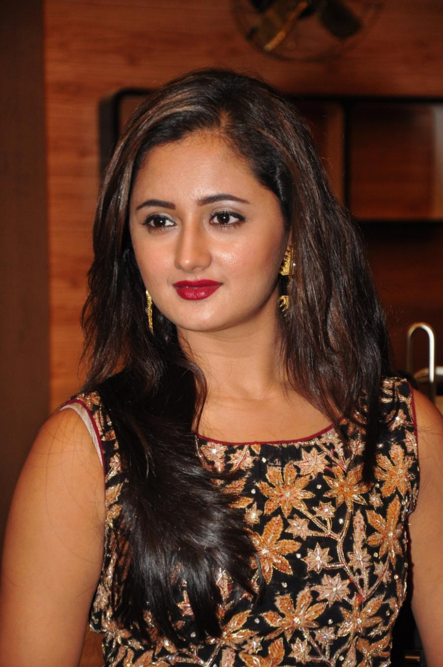 Tollywood Stars: Kollywood Actress