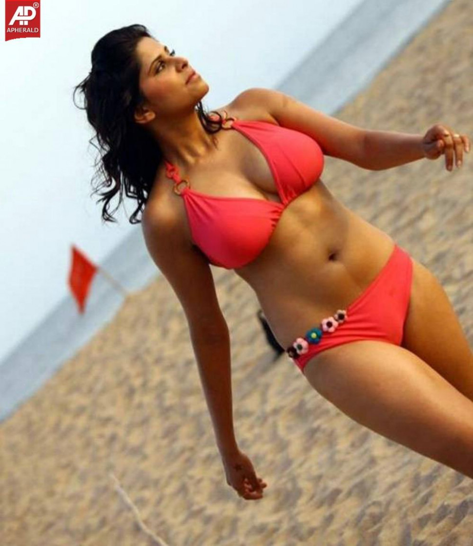 Tollywood Stars Unseen Pics - unseen photos of tollywood actresses