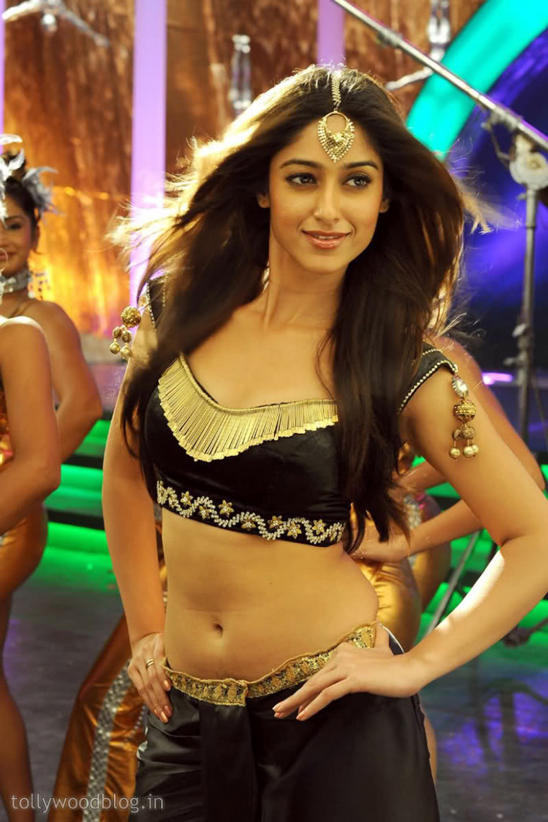 Tollywood (Telugu) Actress Spicy Pics (Updated Daily ...