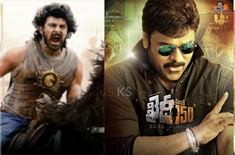 Tollywood Top 10 @ 1st Day Collections - Tollywood Boxoffice