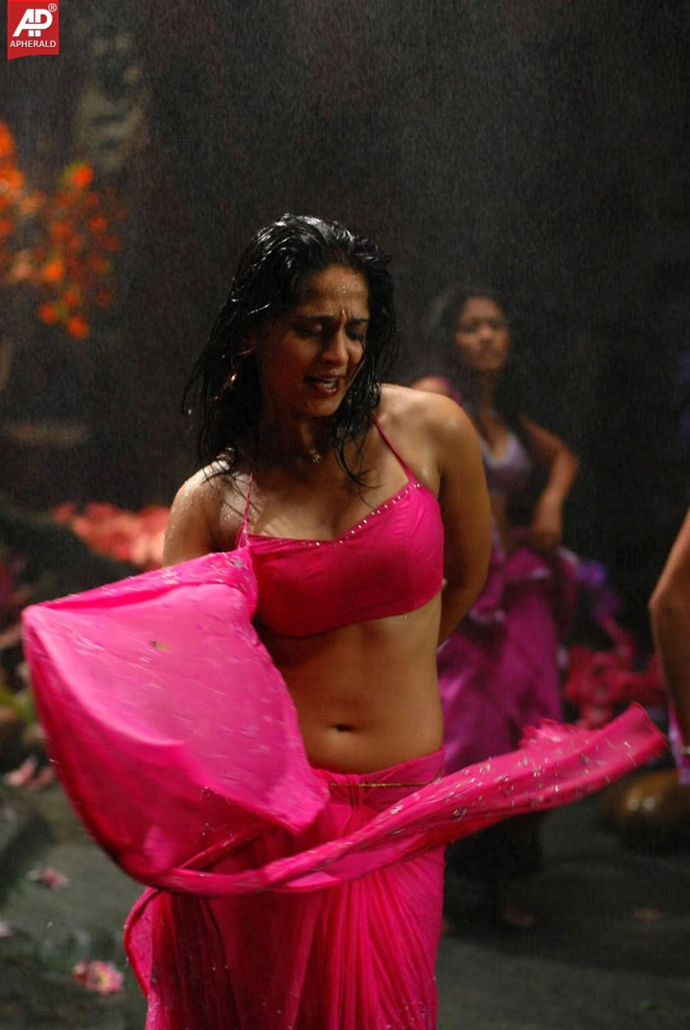 Tollywood Top Actress Hot Photos