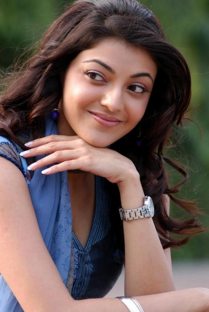 Tollywood Top Heroines List 2014