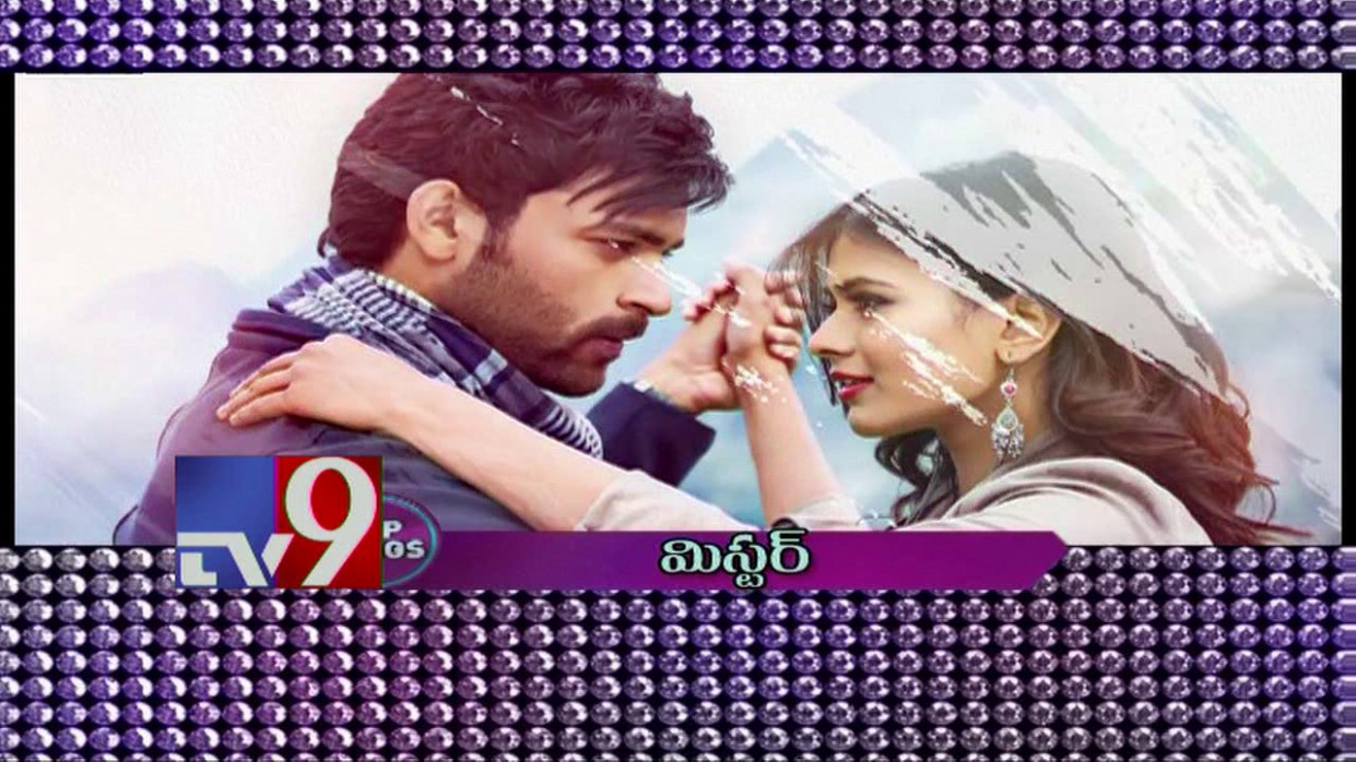 Tollywood Top Songs - TV9 Entertainment - YouTube