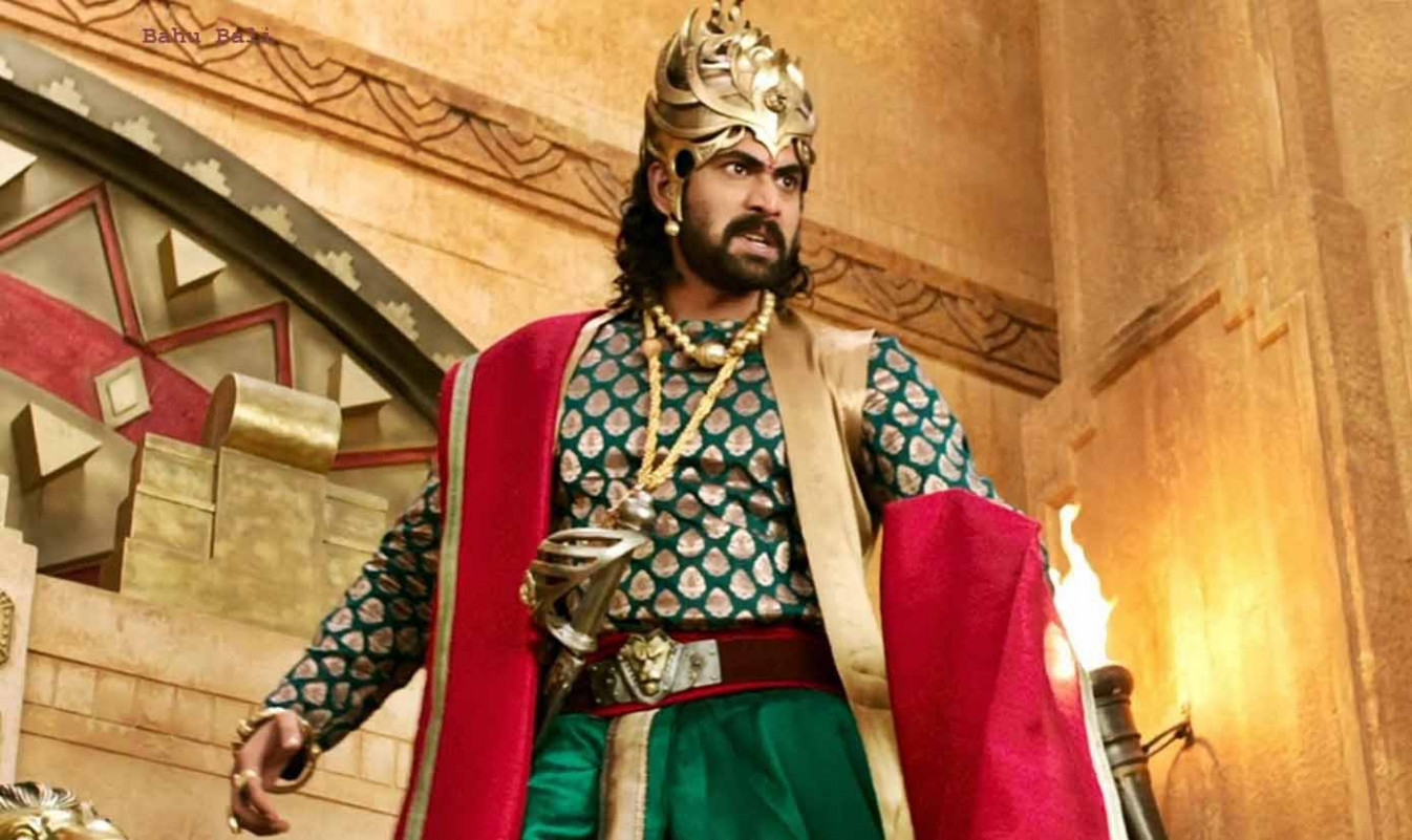 Tollywood upcoming movie Bahubali images | Latest HD ...