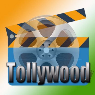 Tollywood Updates (@TollywoodFilmz) | Twitter