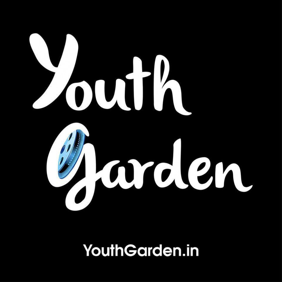 Tollywood Updates (@Youth_Garden) | Twitter