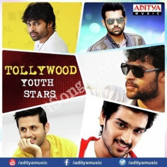 Tollywood Youth Stars Songs Free Download - Naa Songs
