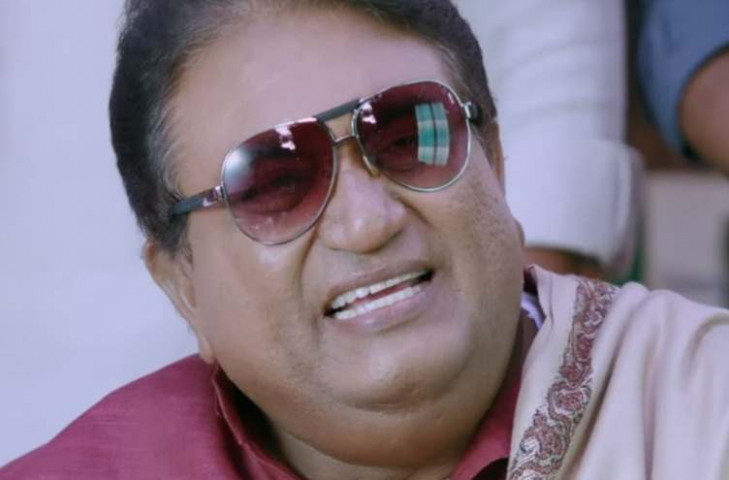Top 10 Best Comedians in South Indian Movies (Tamil and ...