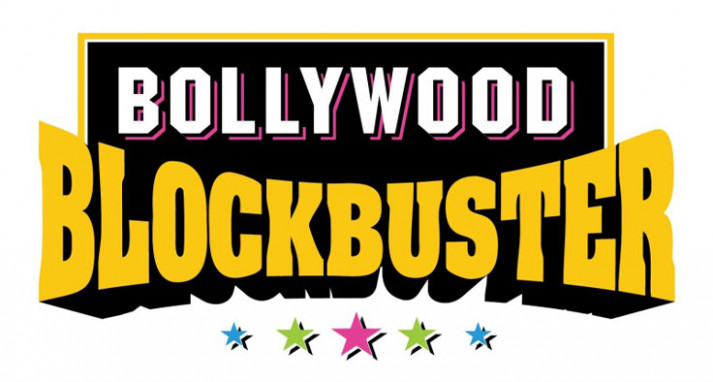 Top 10 Bollywood (Highest Grossing) Movies of All Time By ...