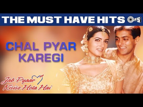 Top 10 famous Bollywood wedding songs - TopYaps