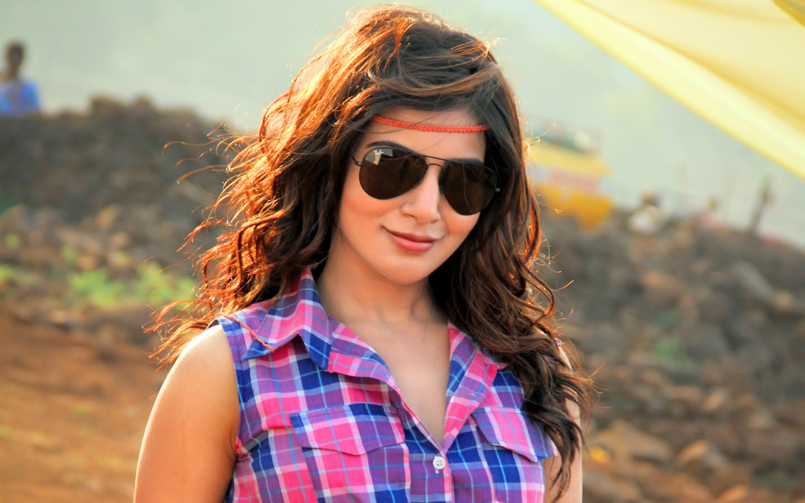 Top 10 Highest Paid Actresses In Tollywood 2018 - Filmy ...