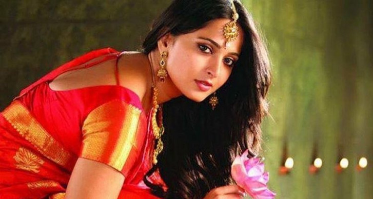 Top 10 Highest Paid Tollywood Actresses - top paid tollywood actress