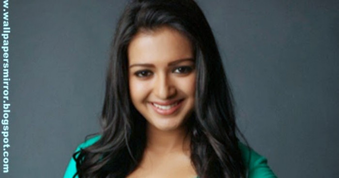 Top 10 hottest actresses in tollywood - Sri Krishna ..