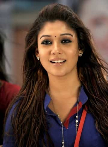 Top 10 Hottest and Beautiful South Indian Actresses with ...