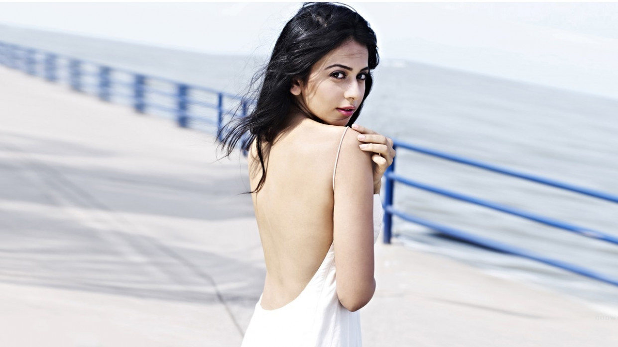 Top 10 Hottest Tollywood Actress 2017   Tollywood Actress ...