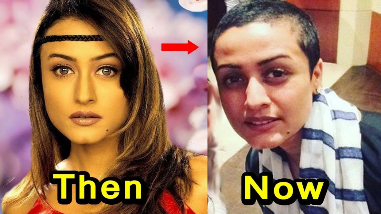 Top 10 Lost Bollywood Actors How They Look Now in 2017 ...