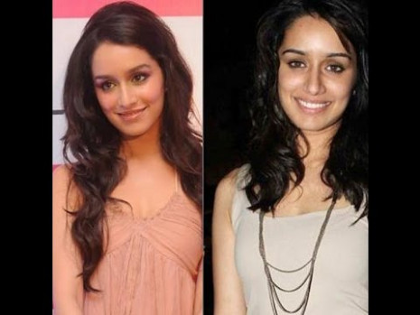 Top 10 Most Beautiful Actress Without Makeup | Bollywood ...