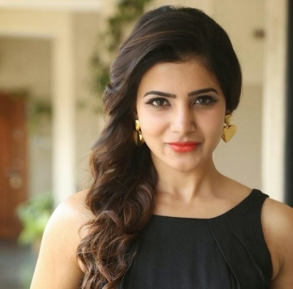 Top 10 Most Beautiful Actresses in Tollywood   Nettv4u.com
