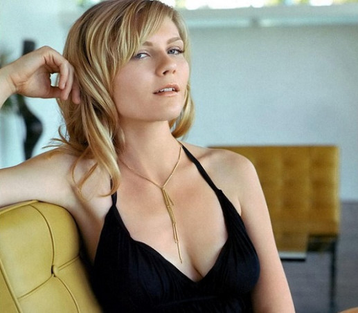 Top 10 Most Beautiful and Hottest Hollywood Actresses Ever ...