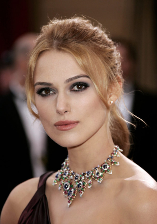 Top 10 most beautiful Hollywood actresses | Most beautiful ...