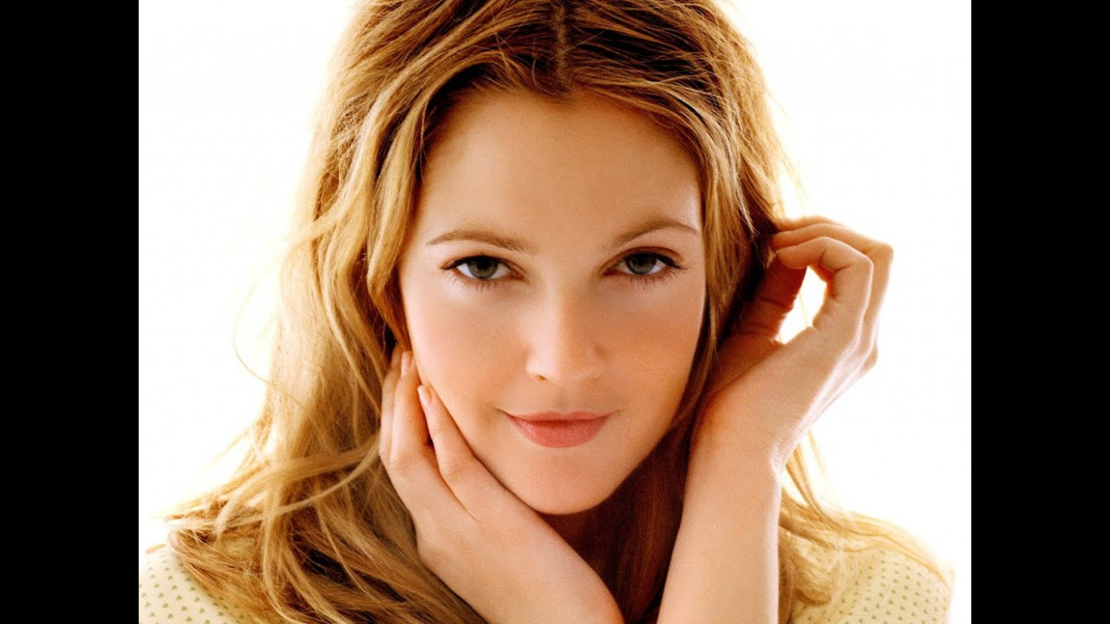 Top 10 Most Beautiful Hollywood Actresses - YouTube