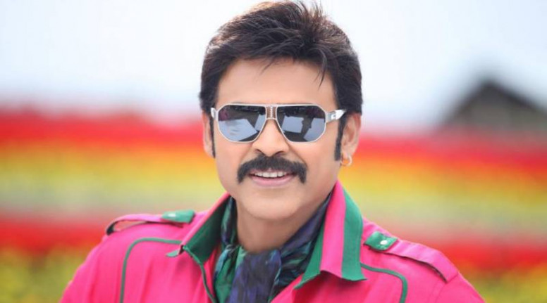 Top 10 Most Popular Best Tollywood Actors   Box Office Hits