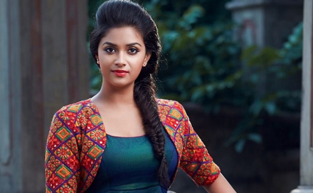 Top 10 New Actress of Entering in Tollywood Industry