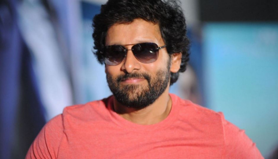Top 10 Richest Actors Names in Kollywood With List and Photo