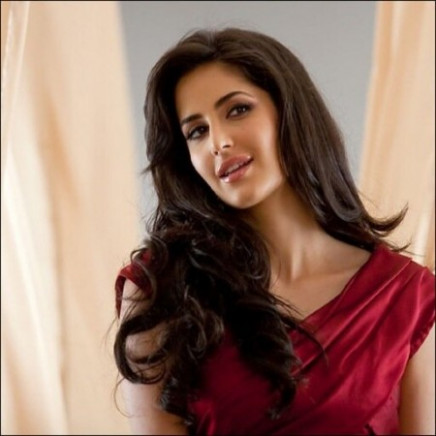 Top 10 Sexiest and Hottest Bollywood Actresses - Top 10 ...