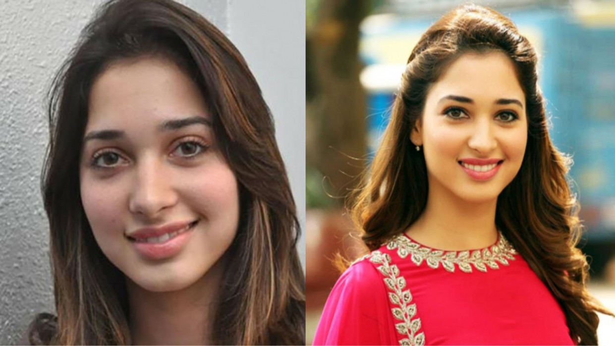 The Ultimate Revelation Of Bollywood Heroines Without Makeup Youtube