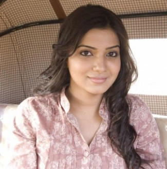 Top 10 Tollywood Actress Without Makeup – InfoBulk