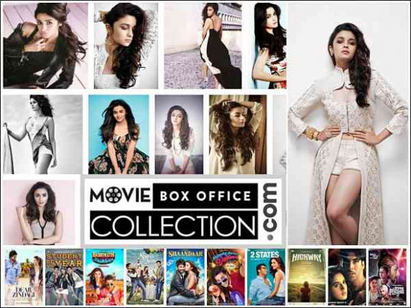 Top 10 tollywood movies box office collection all time