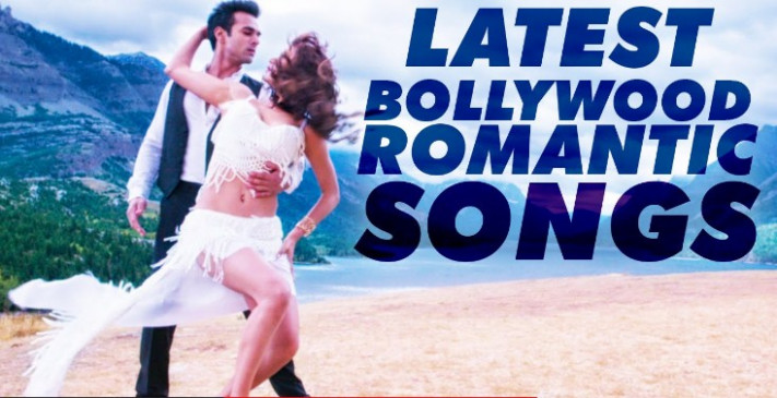 Top 100+ Best Romantic Bollywood Hindi Songs List Latest ...