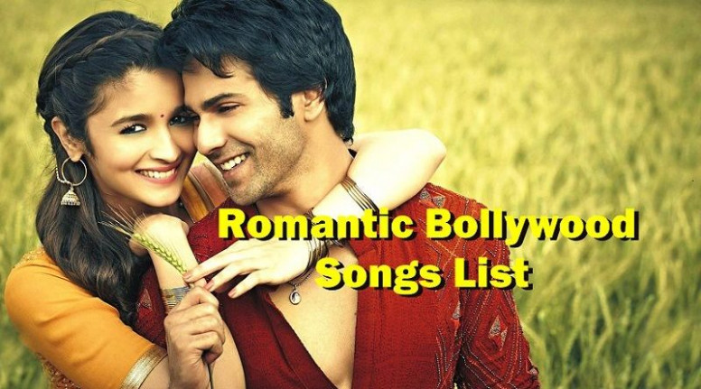 Top 100 Hindi Romantic Songs Free Download: Romantic ...