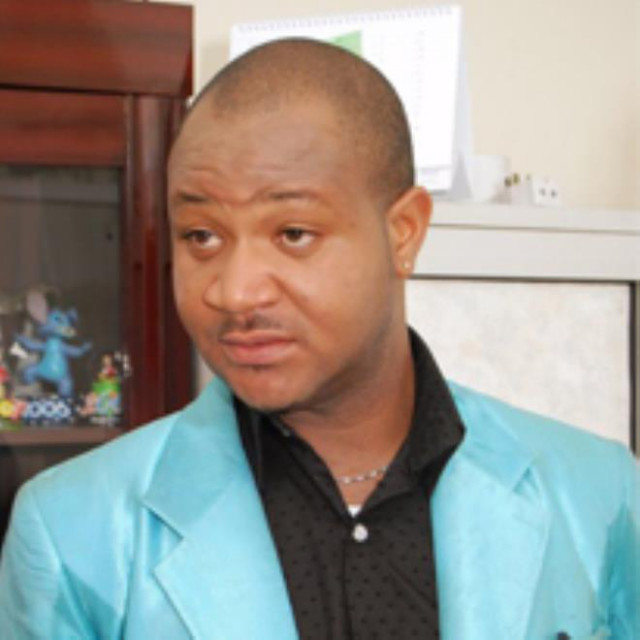 Top 15 Nollywood Stars Who Have Passed Away In Recent ...