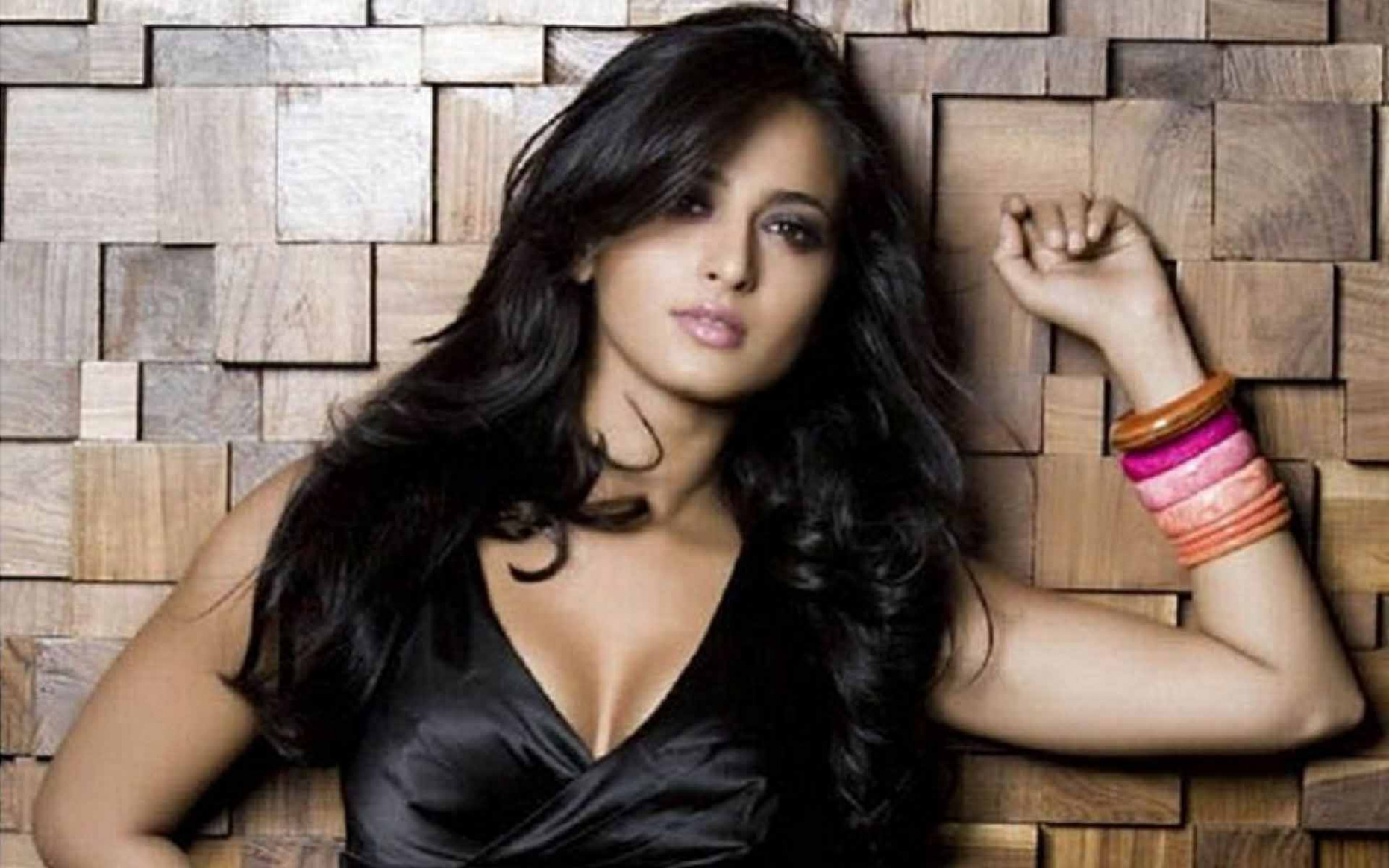 Top 16 Best and Most Beautiful Tollywood Actresses Page-1 ...