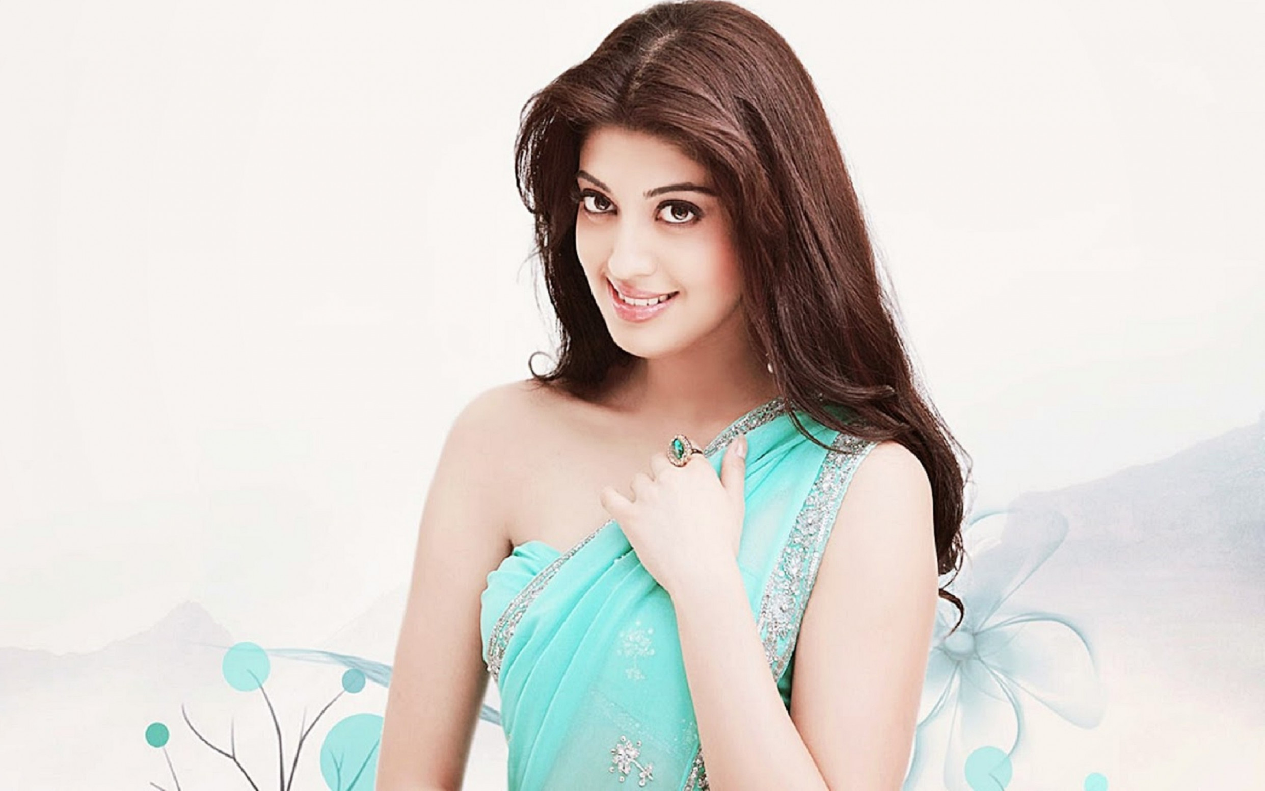 Top 16 Best and Most Beautiful Tollywood Actresses Page-3 ...