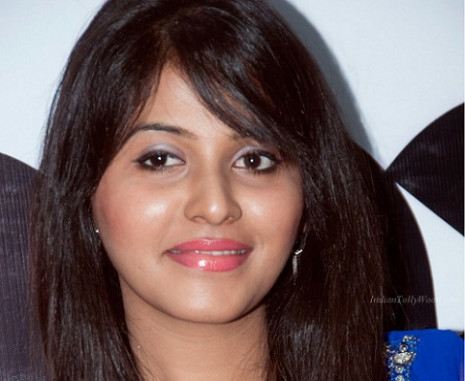 Tollywood Most Beautiful Actress