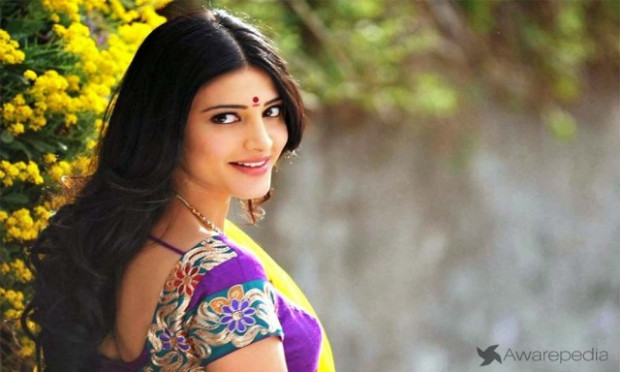 Top 5 highest paid tollywood actress | Best tollywood ...