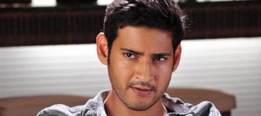 Top 5 richest Tollywood heroes in the industry by properties.