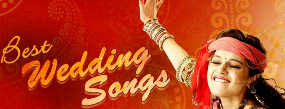 Top 50 Best India Marriage songs List in Hindi September 2018