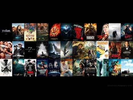 Top 6 Hollywood Bollywood And Tollywood Movies Sites To ...