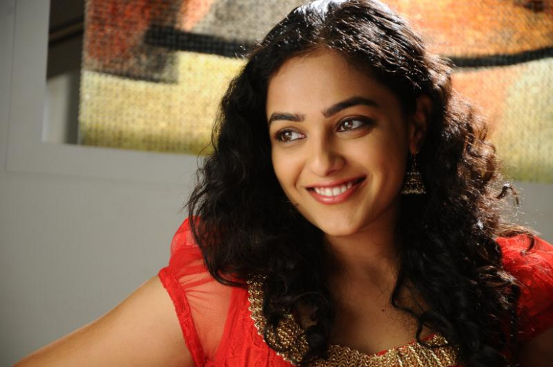 Top Actress in Tollywood 2015