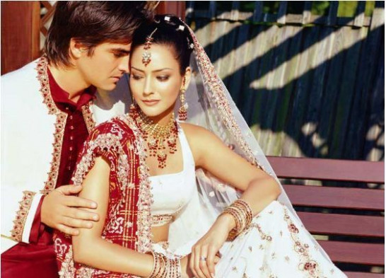 Top Best Wedding Songs mp3 Free Download Indian, Pakistani ...
