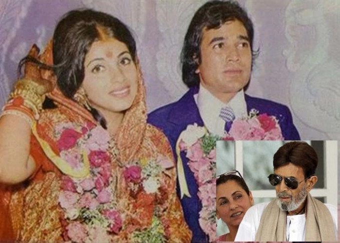 Top Bollywood Celebrities Who Married Despite Having Huge ..