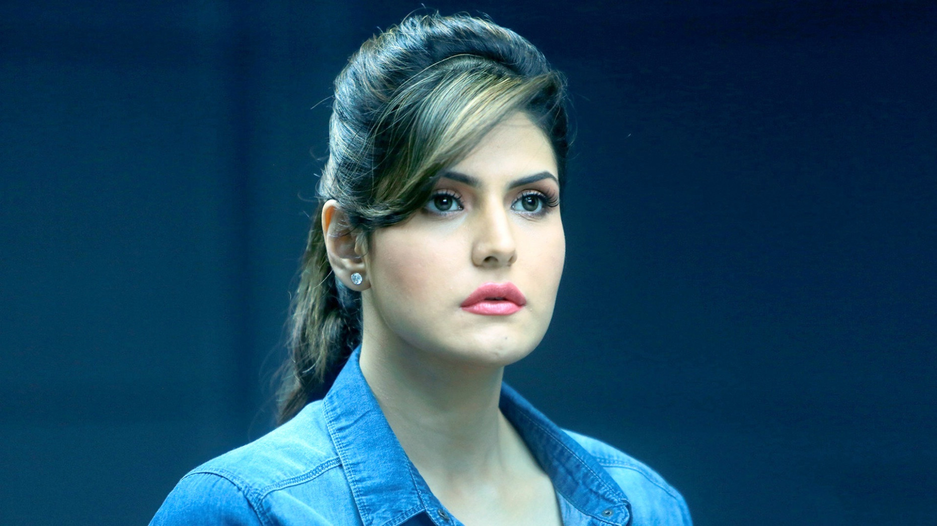 Top Full HD Bollywood Actress Wallpapers HD Wallpapers Pop ...