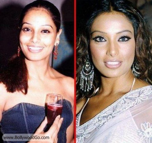 Top Hd Bollywood Wallapers: bollywood celebrities without ...