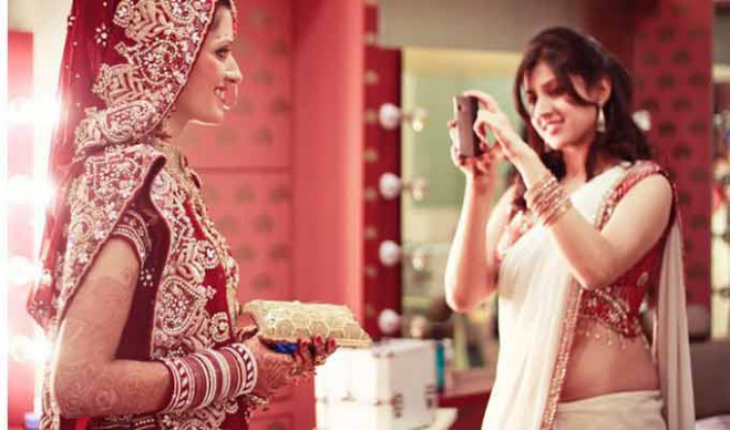 Top Ideas For A Great Pre Wedding Photography in India ...