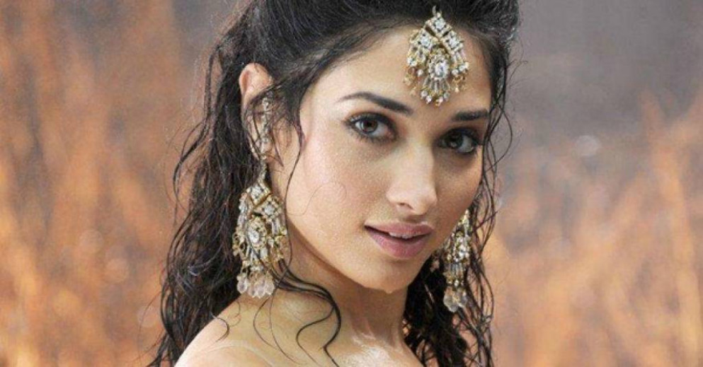 Top South Indian Actresses of Today